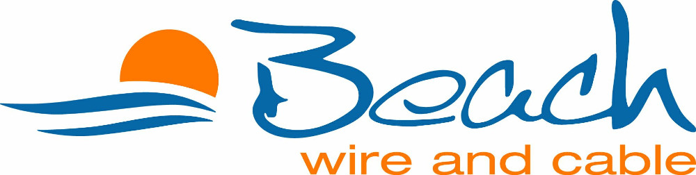 Beach Wire & Cable