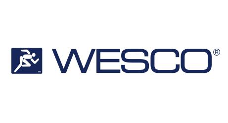 Wesco Corp
