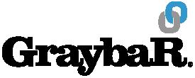 Graybar Electric
