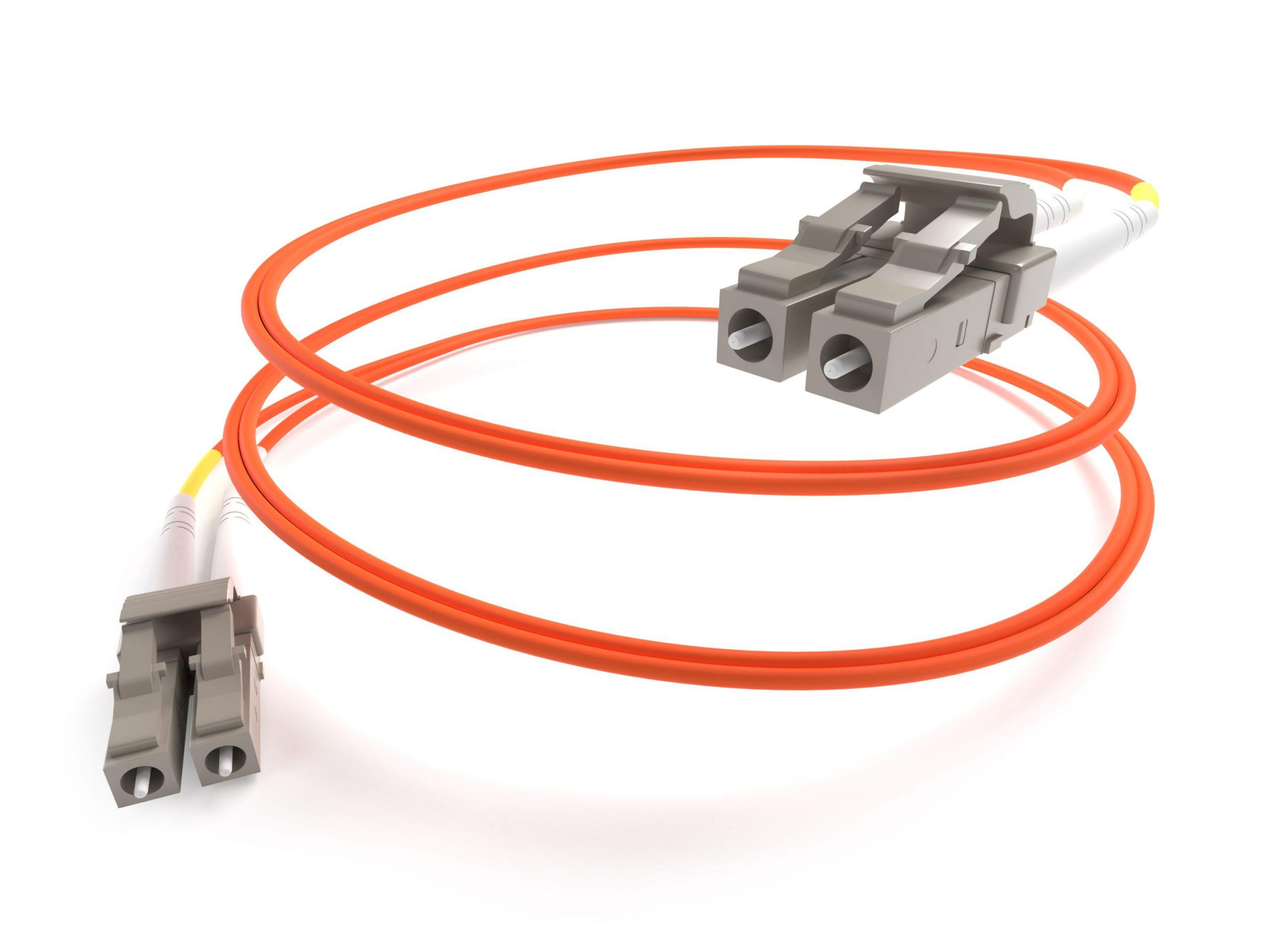 SpeedaLite™ OM1 62.5/125