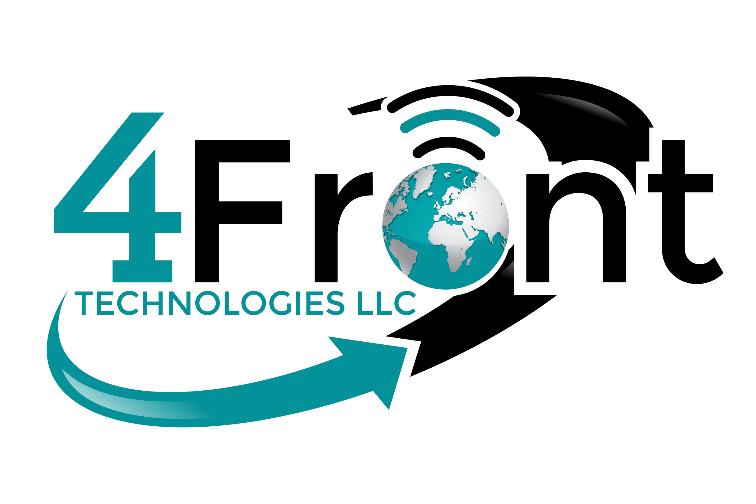 4Front Technologies